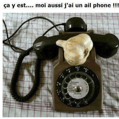 Ail Phone