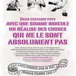 campagne2012visuel3.jpg