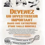 campagne2012visuel4.jpg